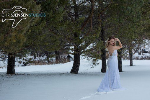 Anna_Lang_Bridal_Models_Chris_Jensen_Studios_Winnipeg_Wedding_Photography (58)