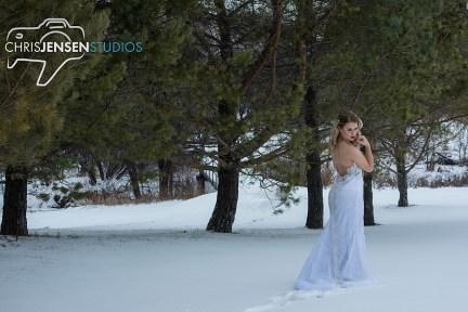 Anna_Lang_Bridal_Models_Chris_Jensen_Studios_Winnipeg_Wedding_Photography (62)