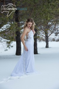 Anna_Lang_Bridal_Models_Chris_Jensen_Studios_Winnipeg_Wedding_Photography (64)