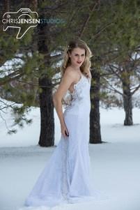 Anna_Lang_Bridal_Models_Chris_Jensen_Studios_Winnipeg_Wedding_Photography (66)