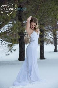 Anna_Lang_Bridal_Models_Chris_Jensen_Studios_Winnipeg_Wedding_Photography (67)