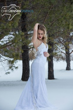 Anna_Lang_Bridal_Models_Chris_Jensen_Studios_Winnipeg_Wedding_Photography (69)
