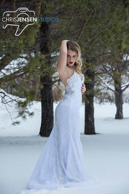 Anna_Lang_Bridal_Models_Chris_Jensen_Studios_Winnipeg_Wedding_Photography (71)