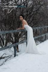 Anna_Lang_Bridal_Models_Chris_Jensen_Studios_Winnipeg_Wedding_Photography (7)