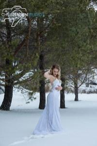 Anna_Lang_Bridal_Models_Chris_Jensen_Studios_Winnipeg_Wedding_Photography (77)