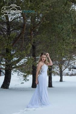 Anna_Lang_Bridal_Models_Chris_Jensen_Studios_Winnipeg_Wedding_Photography (81)