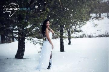 Anna_Lang_Bridal_Models_Chris_Jensen_Studios_Winnipeg_Wedding_Photography (8)