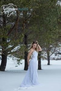 Anna_Lang_Bridal_Models_Chris_Jensen_Studios_Winnipeg_Wedding_Photography (85)