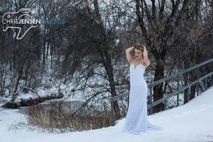Anna_Lang_Bridal_Models_Chris_Jensen_Studios_Winnipeg_Wedding_Photography (90)