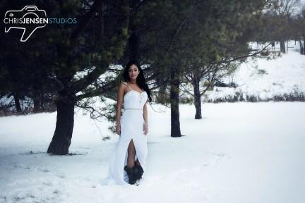 Anna_Lang_Bridal_Models_Chris_Jensen_Studios_Winnipeg_Wedding_Photography (9)