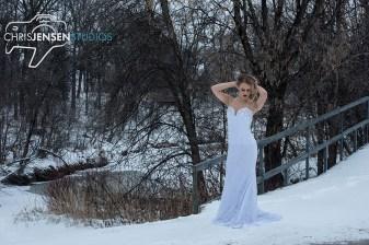 Anna_Lang_Bridal_Models_Chris_Jensen_Studios_Winnipeg_Wedding_Photography (95)