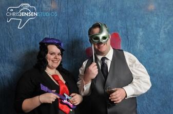 Devin_Nicole_PB_Chris_Jensen_Studios_Winnipeg_Wedding_Photography (13)