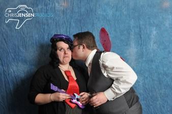 Devin_Nicole_PB_Chris_Jensen_Studios_Winnipeg_Wedding_Photography (15)