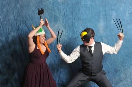 Devin_Nicole_PB_Chris_Jensen_Studios_Winnipeg_Wedding_Photography (18)