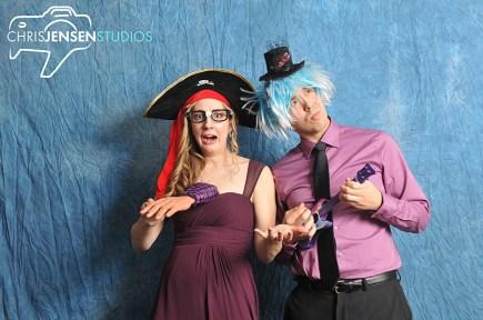 Devin_Nicole_PB_Chris_Jensen_Studios_Winnipeg_Wedding_Photography (23)