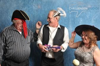 Devin_Nicole_PB_Chris_Jensen_Studios_Winnipeg_Wedding_Photography (27)