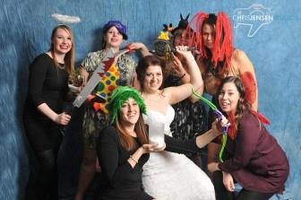 Devin_Nicole_PB_Chris_Jensen_Studios_Winnipeg_Wedding_Photography (29)