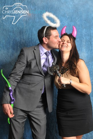 Devin_Nicole_PB_Chris_Jensen_Studios_Winnipeg_Wedding_Photography (32)