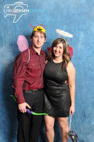 Devin_Nicole_PB_Chris_Jensen_Studios_Winnipeg_Wedding_Photography (35)