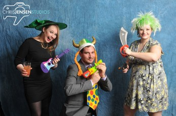 Devin_Nicole_PB_Chris_Jensen_Studios_Winnipeg_Wedding_Photography (44)