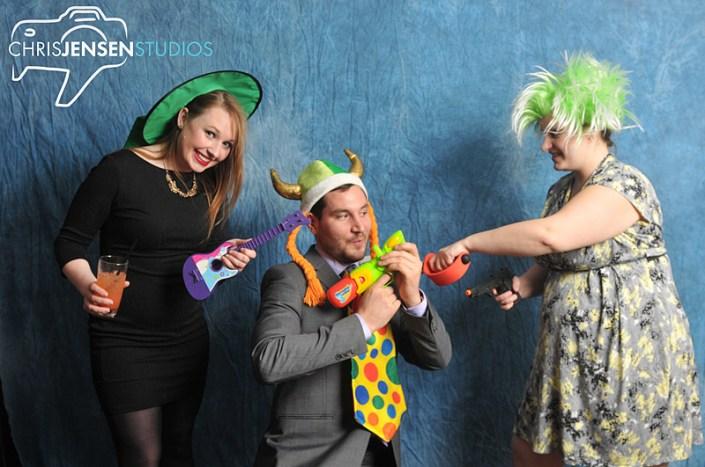 Devin_Nicole_PB_Chris_Jensen_Studios_Winnipeg_Wedding_Photography (45)