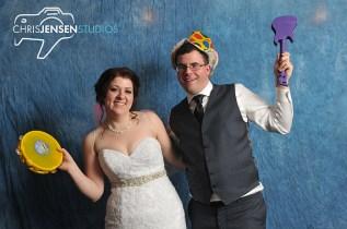 Devin_Nicole_PB_Chris_Jensen_Studios_Winnipeg_Wedding_Photography (51)
