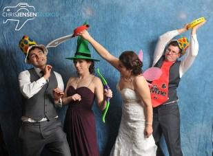 Devin_Nicole_PB_Chris_Jensen_Studios_Winnipeg_Wedding_Photography (56)