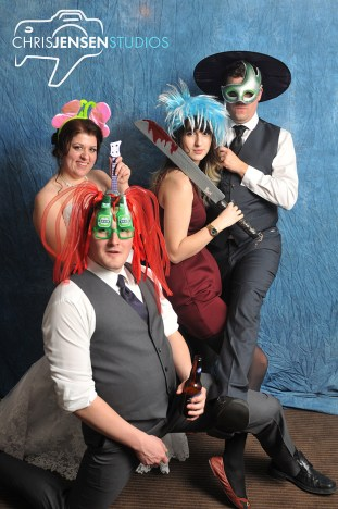 Devin_Nicole_PB_Chris_Jensen_Studios_Winnipeg_Wedding_Photography (59)