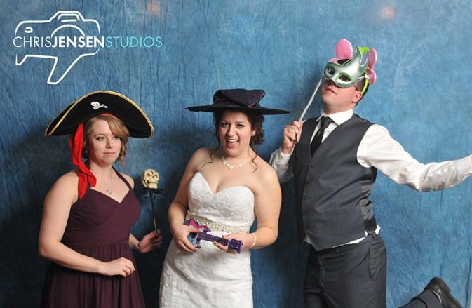 Devin_Nicole_PB_Chris_Jensen_Studios_Winnipeg_Wedding_Photography (60)
