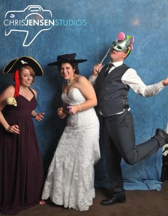 Devin_Nicole_PB_Chris_Jensen_Studios_Winnipeg_Wedding_Photography (61)
