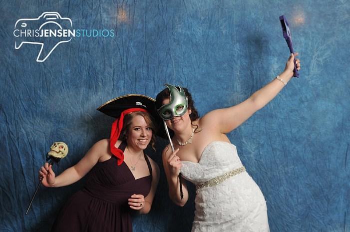 Devin_Nicole_PB_Chris_Jensen_Studios_Winnipeg_Wedding_Photography (62)