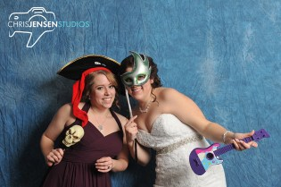 Devin_Nicole_PB_Chris_Jensen_Studios_Winnipeg_Wedding_Photography (63)