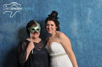 Devin_Nicole_PB_Chris_Jensen_Studios_Winnipeg_Wedding_Photography (69)