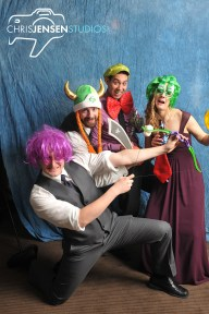 Devin_Nicole_PB_Chris_Jensen_Studios_Winnipeg_Wedding_Photography (73)