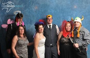 Devin_Nicole_PB_Chris_Jensen_Studios_Winnipeg_Wedding_Photography (80)