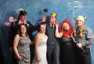 Devin_Nicole_PB_Chris_Jensen_Studios_Winnipeg_Wedding_Photography (81)