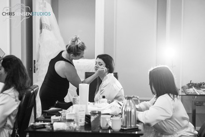 Matt-&-Julie-Chris_Jensen_Studios_Winnipeg_Wedding_Photography (1)