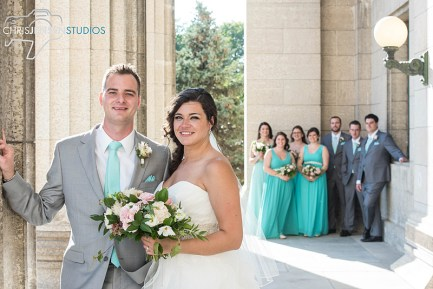 Matt-&-Julie-Chris_Jensen_Studios_Winnipeg_Wedding_Photography (21)