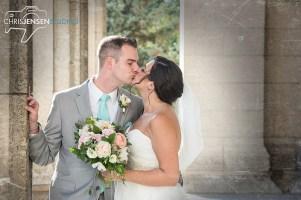 Matt-&-Julie-Chris_Jensen_Studios_Winnipeg_Wedding_Photography (25)