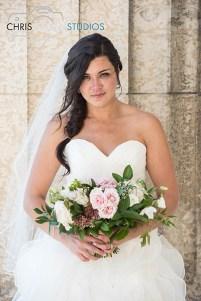 Matt-&-Julie-Chris_Jensen_Studios_Winnipeg_Wedding_Photography (33)