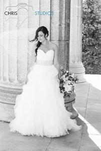 Matt-&-Julie-Chris_Jensen_Studios_Winnipeg_Wedding_Photography (34)