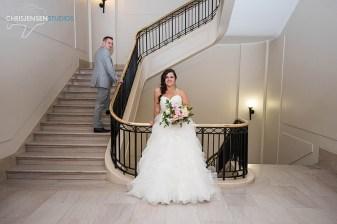 Matt-&-Julie-Chris_Jensen_Studios_Winnipeg_Wedding_Photography (44)