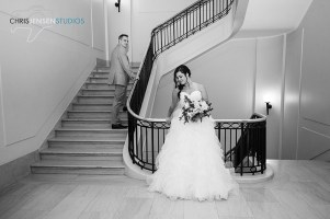 Matt-&-Julie-Chris_Jensen_Studios_Winnipeg_Wedding_Photography (45)