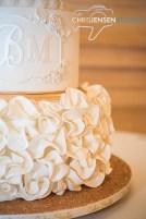 Matt-&-Julie-Chris_Jensen_Studios_Winnipeg_Wedding_Photography (49)