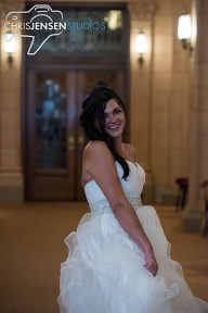 Matt-&-Julie-Chris_Jensen_Studios_Winnipeg_Wedding_Photography (63)