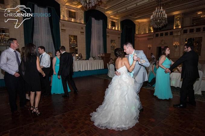 Matt-&-Julie-Chris_Jensen_Studios_Winnipeg_Wedding_Photography (73)