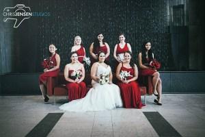 Vlado-&-Kalie_Chris_Jensen_Studios_Winnipeg_wedding_photography (10)