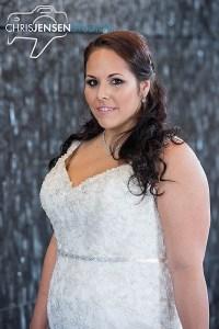 Vlado-&-Kalie_Chris_Jensen_Studios_Winnipeg_wedding_photography (20)