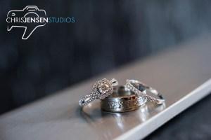 Vlado-&-Kalie_Chris_Jensen_Studios_Winnipeg_wedding_photography (23)