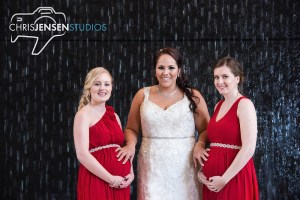 Vlado-&-Kalie_Chris_Jensen_Studios_Winnipeg_wedding_photography (24)